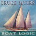 Boat Logic Home Page